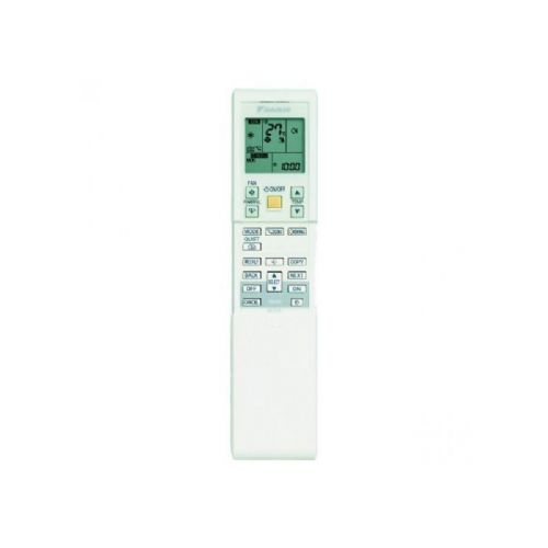 Daikin Air Conditioning ARC452A1  Remote Controller ARC-452A1